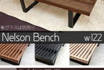 Designer furniture (Generic furniture) / デザイナーズ家具(リプロダクト)