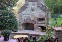 Backyard Ideas / by Michelle Whittemore
