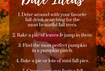 Things to do with babe ❤️