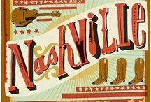 nasville