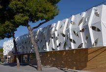 GreekArchitecture
