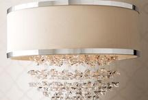 LAMPS / by Maria Nunez