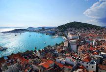 If I ever go to Croatia
