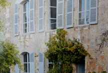 casa provenzal