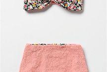 My fashion:D / by Erin Mccarthy