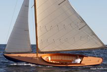 Sailing   is mylife