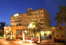 Beautyful Hotels