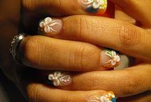 3d Nail Art 2