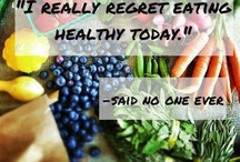 Food Quotes to Live By