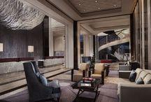 Hotel_design