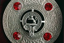 Clan Chattan Products / http://www.scotclans.com/clan-shop/chattan/ - The Chattan clan board is a showcase of products available with the Chattan clan crest or featuring the Chattan tartan. Featuring the best clan products made in Scotland and available from ScotClans the world's largest clan resource and online retailer.