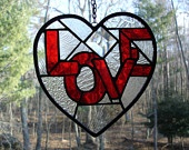 Love,Love,Love / by Cindy Priko-Thiele