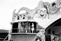 Vintage Entertainment, Amusement etc... / Fun Fun Fun