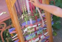 Montessori Preschool Activities / Fun Montessori preschool activity ideas for your little one(s).