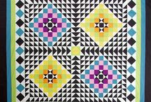 Quilts / Quilt designs we love