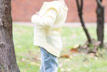 Ropa para viernes. / La mejor ropa para los niños y niñas en Rogalet Jeans