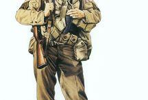 MG1944