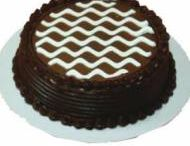Regular Cake / Send online regular cake to Chennai from our website. Fast and same day gifts delivery to all location in Chennai. We deliver online fresh cakes to on your chosen date. Our online Cake Shop is one of the popular cake shops in Chennai. Secured online payments and Cheapest price range from others website.   Visit our site : www.chennaicakesdelivery.com/view-all-cake.html