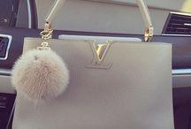 Bags ♥♥