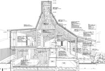 Architectural Designing / Best Architectural Designings