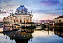 must read Berlin 18