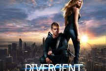 Divergent DVD competition / Be one of the first 85 to correctly answer our competition question and you'll win a copy of the Divergent DVD.