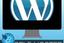 Wordpress Tutorials / Learn all things WordPress. Tips, tricks, mistakes to avoid, and tutorials