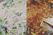 Japanese Food / Dulces y golosinas varias, así como comida japonesa encargada a Japón   Paginas:  • Boxfromjapan • Oyatsu Box