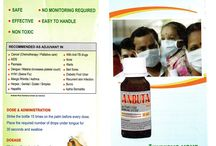 Homeopathy Immunity Medicines