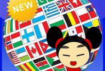 Interpreter translator free