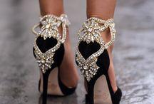 pantofi  fashion