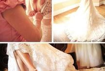 Weeding/Esküvő