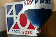About RE/MAX / All About RE/MAX