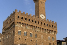 Firenze medievale