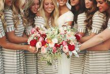 W3 (Pastels) / Style themed wedding inspiration board. / by Helena Watson