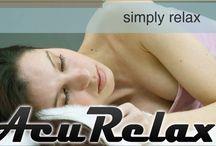 Back Massager Toronto