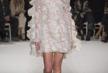 Haute Couture P_E17
