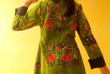 batik the heritage