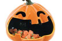 ideas halloweeen