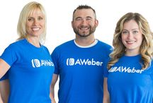 AWeber Support  Team Today