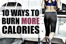Fitness Lu