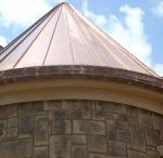 Gallery of Roofing