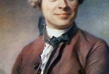 Filosofos 1700-1900