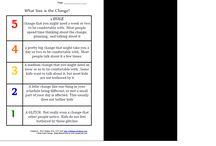 Pragmatic Langauge Therapy  / by Jennifer Nuccio-Souto