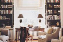 Vardagsrum/Livingroom