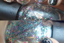 Nails:)