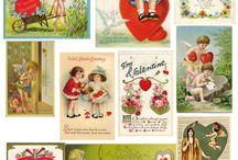 tarjetas y empaques