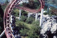 Parco avventure
