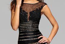 A|E Sorority Dress Designs