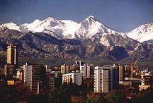 VTravel.Almaty